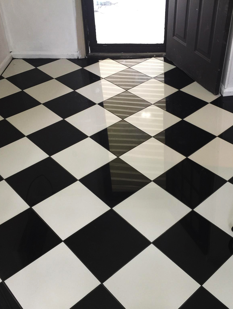 Personal Touch Ceramic Tile Llc Spring Hill Tn 37174